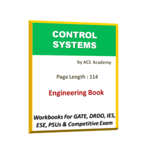 Control Systems Workbook