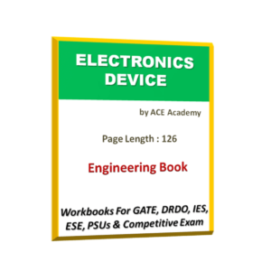 Electronic Devices Workbook