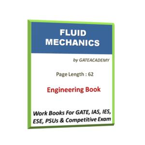 Fluid Mechanics Work book