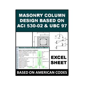 MasonryColumn