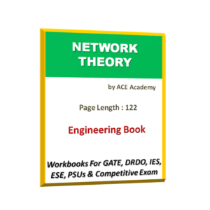 Network Theory Workbook
