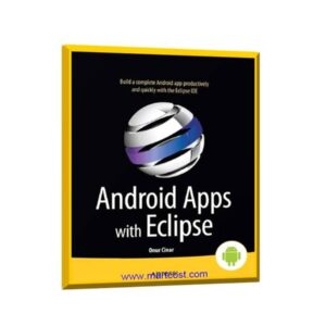 Android apps with eclipse-01