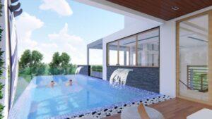 Architectural Design 4.3