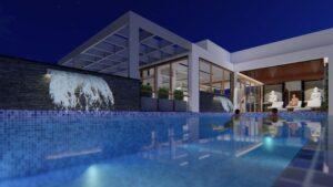 Architectural Design 4.4