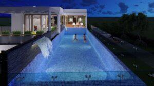 Architectural Design 4.6
