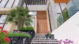 Architectural Design 5.2