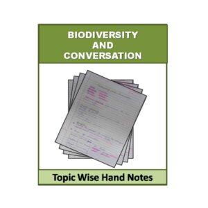 Biodiversity and Conversation (optimized)-edited.