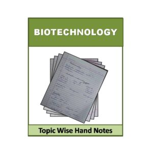 Biotechnology and it's applications (optimized)-edited.