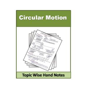 Circular Motion..JPG