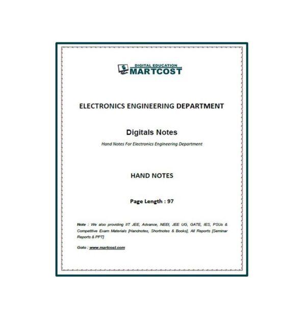 Digitals-ACE-EC
