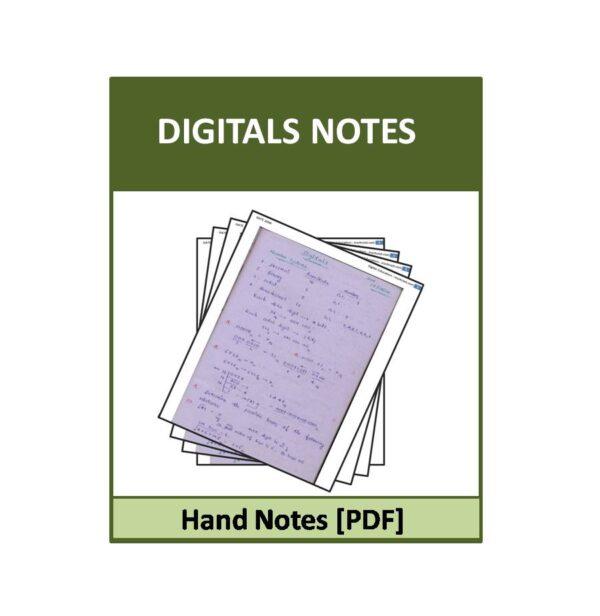 Digitals-ACE-EC Hand Note