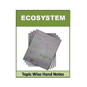 Ecosystem (optimized)-