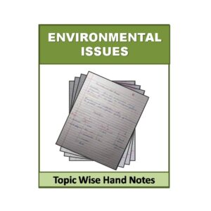Environmental Issues (optimized)