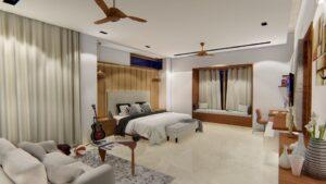 Interior Design 2.1