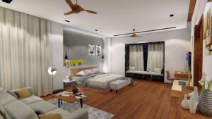 Interior Design 2.2