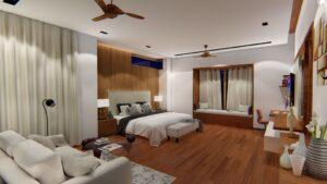 Interior Design 2.3