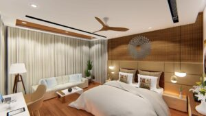 Interior Design 2.4