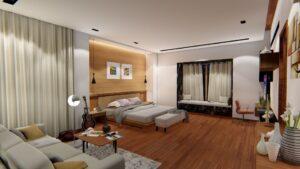 Interior Design 2.5