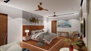 Interior Design 2.6