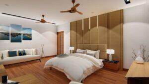 Interior Design 2.7