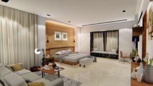 Interior Design 2.8