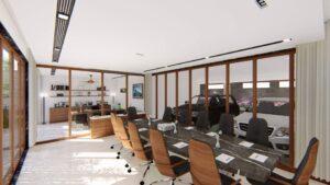Interior Design 3.1
