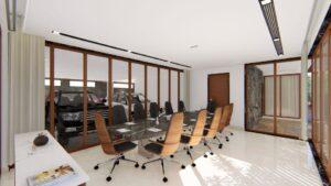 Interior Design 3.2