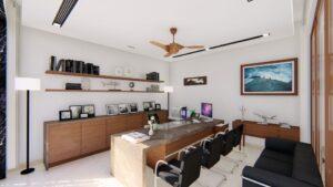 Interior Design 3.4