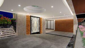 Interior Design 3.5