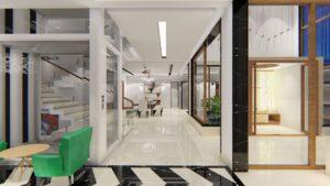 Interior Design 4.1