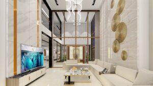 Interior Design 4.2