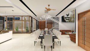 Interior Design 4.3