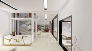 Interior Design 5.1