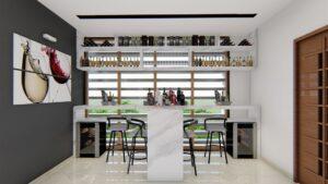 Interior Design 5.2