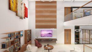 Interior Design 5.3