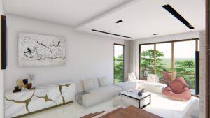 Interior Design 5.4