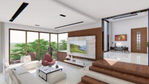 Interior Design 5.5