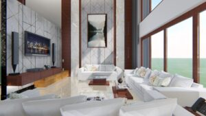 Interior Design 6.1
