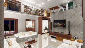 Interior Design 6.2