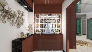 Interior Design 6.3