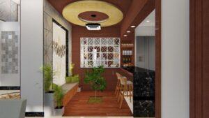Interior Design 6.4