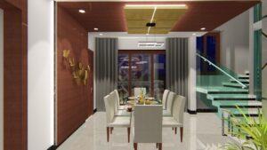 Interior Design 6.5