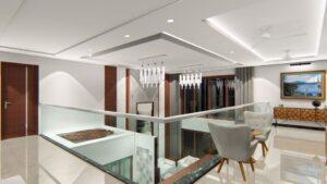 Interior Design 6.6