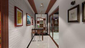 Interior Design 7.1