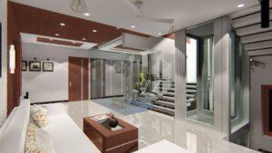 Interior Design 7.2