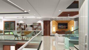 Interior Design 7.3