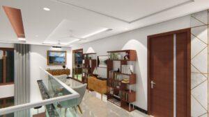 Interior Design 7.4