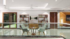 Interior Design 7.5