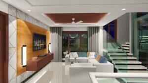 Interior Design 7.6