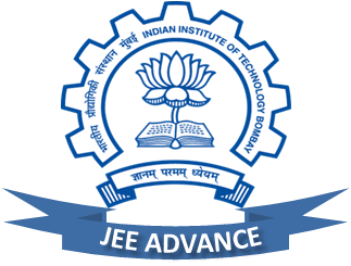 JEE Advance Logo